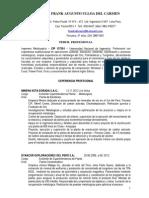C. v.- F. Ulloa 2015 Act