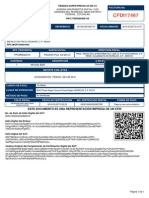 Cfdi17467 PDF