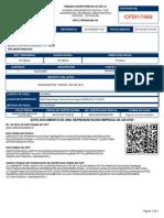 Cfdi17466 PDF