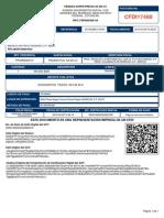 Cfdi17460 PDF