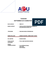 EMB415_AHMAD SHAHRUL AMIN B MAT YUSOF_E30209120620.pdf