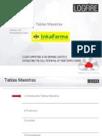 01. WMS Tabla Maestras UI_2015 v6.2