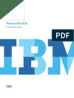 IBM c SOA