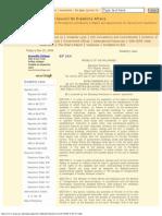 BP 344-Disability Act