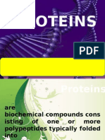 biochempresentation-111005235741-phpapp02