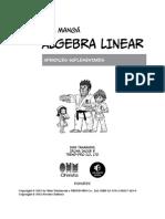 ApendicesMangaAlgebra.pdf