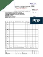 P103-300-514-W-01-REV. 0