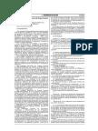 RN0003-2013-OEFA-CD-El-Peruano.pdf