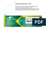 impressao_papel_social_898003055608382 (1)