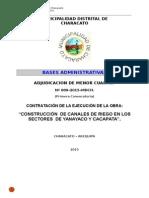 basese validas_20150305_220839_874