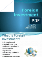 Foreign Investment.pptx
