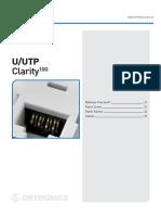 01_UUTP_Clarity_10G