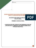 Bases Adp 085 Servicio Remodelacion Oficinas Gerencia de Operaciones_20150325_075501_442 (2)