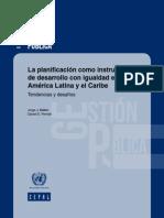 Planificacion como instrumento de desarrollo-CEPAL.pdf