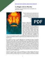 Alan Moore-La magia está en marcha.pdf