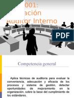 Formacionauditorinterno 140517160443 Phpapp02 (1)