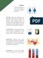 TERMINO DE BIOLOGIA.