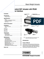 SKF_Actuator.pdf