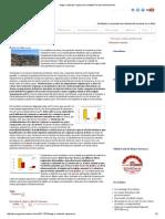Auge y caída de Cajamarca _ Instituto Peruano de Economía.pdf