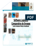 software logistico