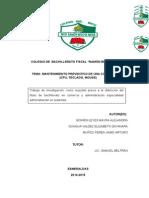 Colegio de Bachillerato Monograficooriginal (1)