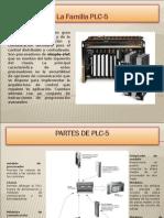 La Familia PLC-5