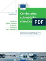 Climate Action Ro