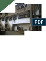 fachada.docx