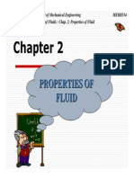 Chapter 2 fluid