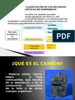 Carbon [Recuperado]