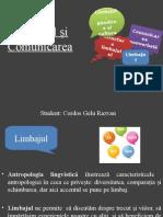 Proiect Antropologie Gelu.ppt