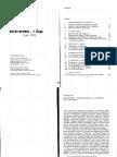 BENVENISTE - Civilización, Contribución a La Historia de La Palabra ( en, Problemas de Lingüística General.)