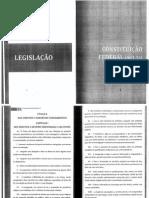 01 - Artículo 5 Constitución Brasil