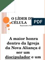 olderdeclula-visodequalidade-140121192043-phpapp02.pptx