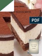 Receitas mistas.pdf