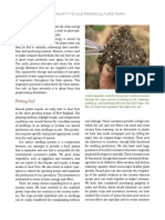 Excerpt- Potting Soil