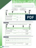 2° mate2.pdf