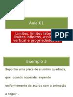 01-Limites