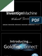 01.26.12 Introducinggoldfireconnect Webinar