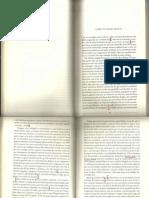 Sobre El Amor Propio-Joan Didion