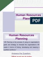 1.3_HR Planning - PGD_2