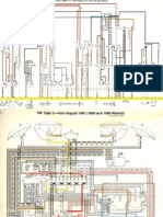 Diagramas Electricos Vw Escarabajo(1)