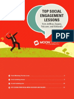 TopSocialEngagementLessons Final