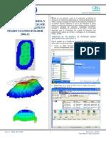 60405811-Guia1-Imex-Builder.pdf