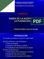 SESION 04 FASES DE LA  AUDITORIA.pptx