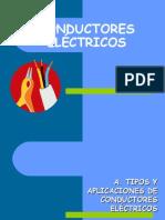 SemNº10 Conductores Eléctricos B
