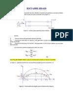 1 .- Clases 2 Estabilidad - Trabajo en Clases (Ejemplo Ilustrativo)(1)
