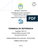 3 TdeRef Interc SFe-STomé
