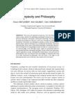 Heylighen - Complexity and Philosophy.pdf