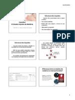 QUIMICA III - LIQUIDOS - 2012 - 1.pdf